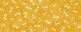 PCC libellules jaune