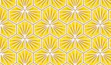 PCC charme jaune