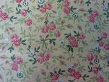 TME Petites Fleurs ENDUIT