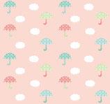 Petit parapluie