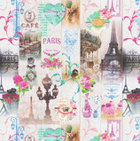 PCE PARIS