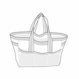 Notice  sac machine à coudre