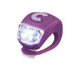 micro LED Licht Deluxe