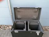 Movinghead Case 150