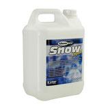 Schneefluid 5 Liter