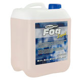 Nebelfluid High Density 5 Liter