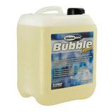 """Seifenblasenfluid 5 Liter """"Ready to use"""""""
