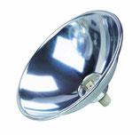 Reflektor für PAR 64