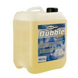 Seifenblasenkonzentrat 5 Liter zum Mischen