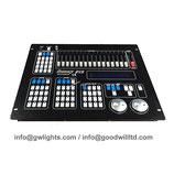 Lichtcontroller Sunny 512