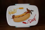 "brooddoos ""hot dog"""