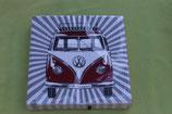 servetten VW