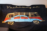 Volkswagen T1 Bus / Beetle  Fleece