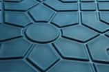 Sitness® X Mat (in 3 verschiedenen Farbausführungen erhältlich)