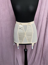 Vintageinspired Girdle