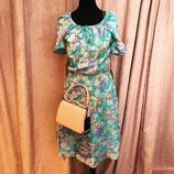 True Vintage Sommerkleid