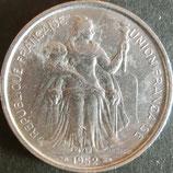 フランス 西暦1952年
