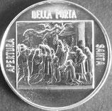 スペイン銀貨 西暦1983年