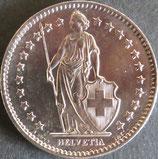 スイス 西暦1981年