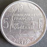 フランス共和国 西暦1952年