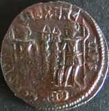 古代ギリシャコイン