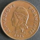 フランス 西暦1976年