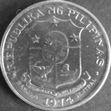フィリピン共和国 西暦1974年