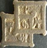 蓋護刀平 西暦1240年