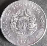 ルーマニア 西暦1978年