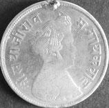 アラブ銀貨