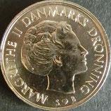 ドイツ銀貨 西暦1973年