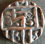 ギリシャ古代コイン