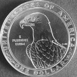 第23回オリンピック記念貨幣   西暦1983年