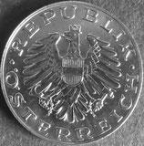 オーストリア 西暦1979年