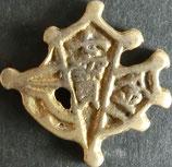 七鋳型金寛銭