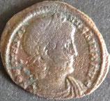 コンスタンディヌス1世