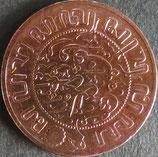 インド 西暦1914年