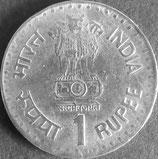 インド 西暦1992年