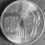 中華民國63年