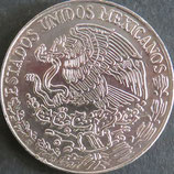 メキシコ 西暦1976年