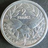 フランス 西暦1999年