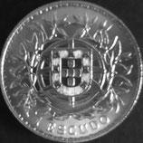 ポルトゥゲサ州 スペイン西暦1915年
