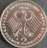 ドイツ 西暦1976年