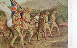 シンガポール英軍の降伏