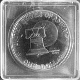 アメリカコインプルーフ