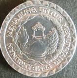 インドネシア 西暦1979年
