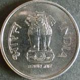 インド 西暦1997年