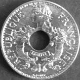 フランス 西暦1939年