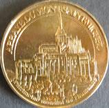 パリ造幣局 西暦2006年