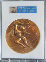 岡本太郎作オリンピック記念